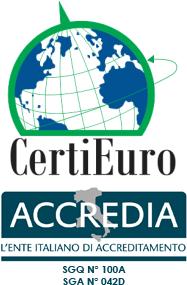 CertiEuro