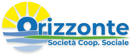 logo-orizzonte-sito.png